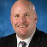 Shawn Barker