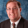 Jeff Knobel