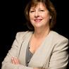 Stephanie Kushner