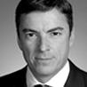 Benoit Dubé