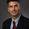 Todd Renehan